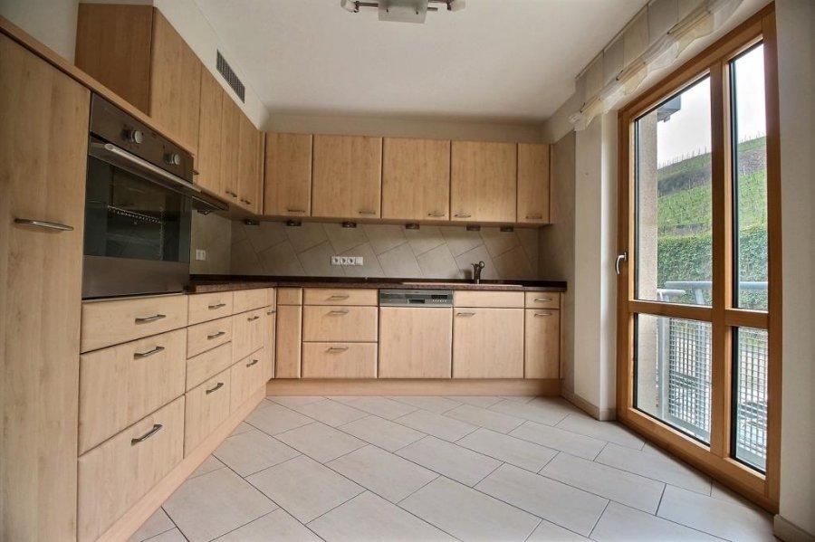 acheter appartement 3 chambres 112 m² wormeldange photo 4