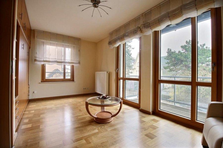 acheter appartement 3 chambres 112 m² wormeldange photo 1