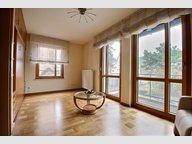 Appartement à vendre 3 Chambres à Wormeldange - Réf. 6367972