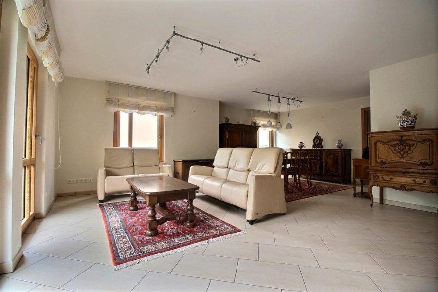 acheter appartement 3 chambres 112 m² wormeldange photo 3