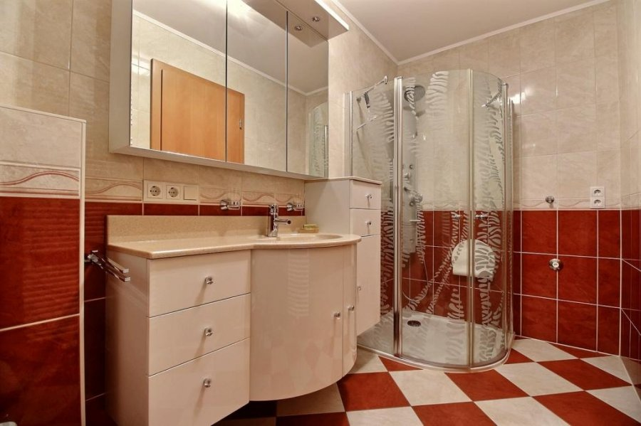 acheter appartement 3 chambres 112 m² wormeldange photo 7