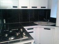 Appartement à louer F4 à Mulhouse - Réf. 5065444