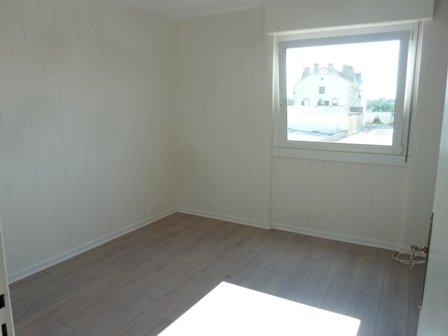 Appartement à vendre F4 à Longeville-les-metz