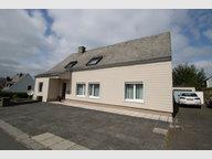 Maison à vendre 6 Pièces à Hellenthal - Réf. 6650596