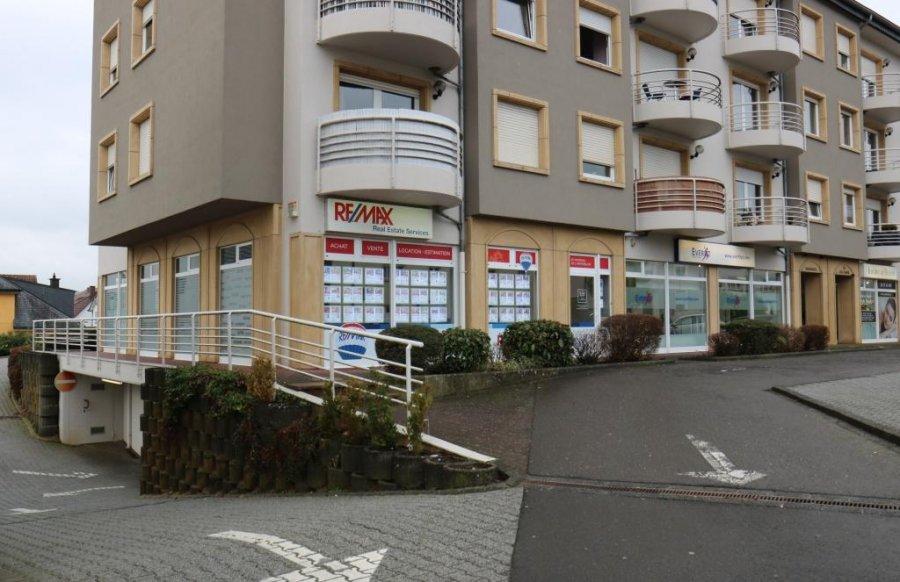 Entrepôt à louer à Sandweiler