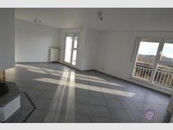Appartement à vendre 4 Chambres à Leudelange - Réf. 6130404