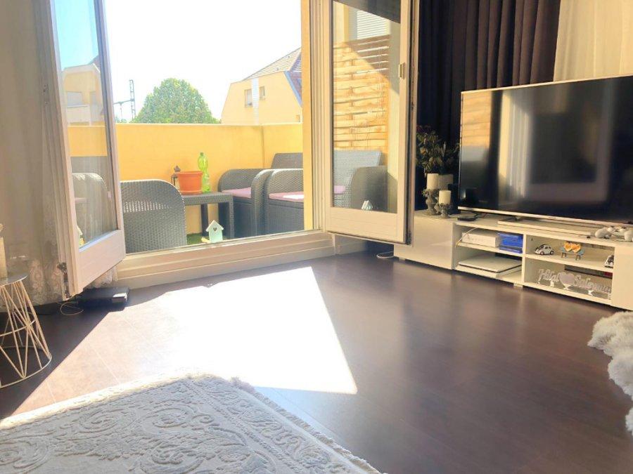 acheter appartement 0 pièce 79 m² saint-louis photo 7