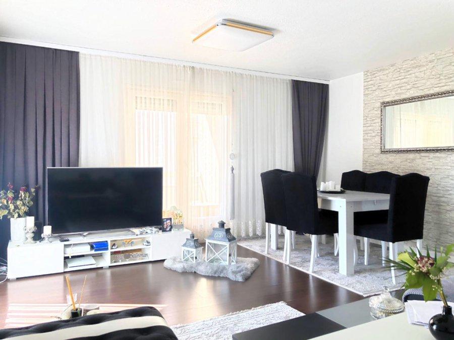 acheter appartement 0 pièce 79 m² saint-louis photo 4