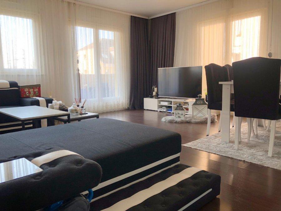 acheter appartement 0 pièce 79 m² saint-louis photo 3