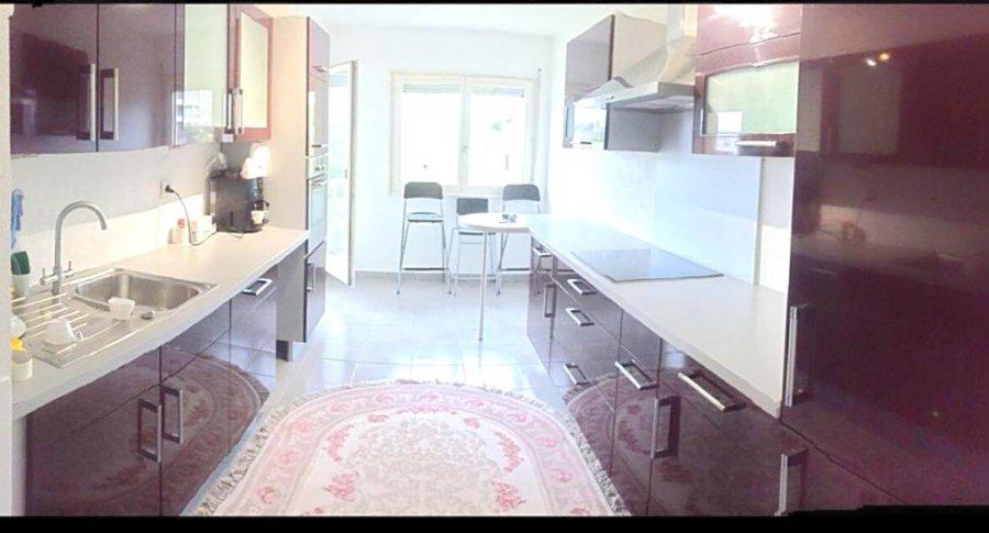 acheter appartement 0 pièce 79 m² saint-louis photo 2