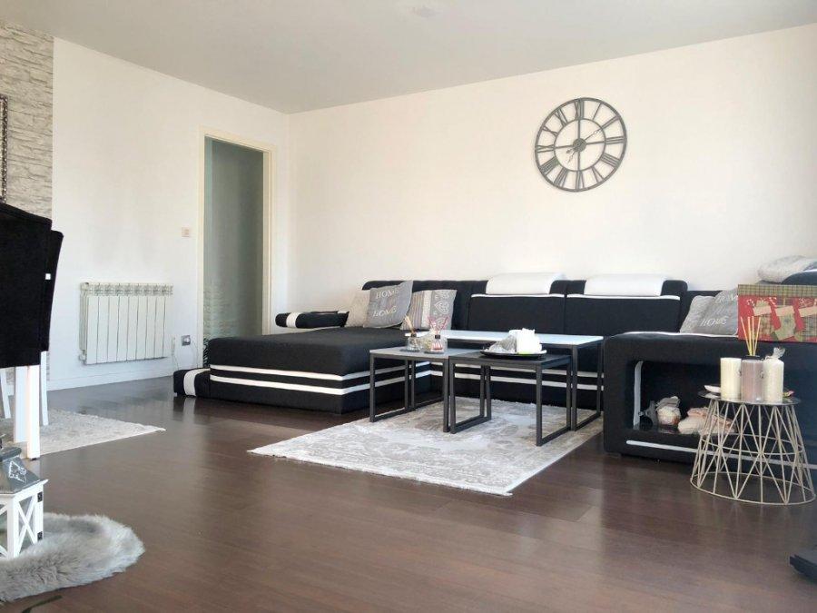 acheter appartement 0 pièce 79 m² saint-louis photo 1