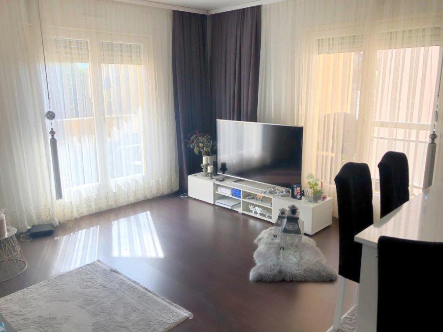 acheter appartement 0 pièce 79 m² saint-louis photo 5