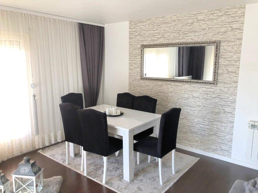 acheter appartement 0 pièce 79 m² saint-louis photo 6