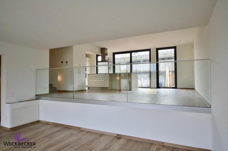 louer maison individuelle 4 chambres 240 m² canach photo 2