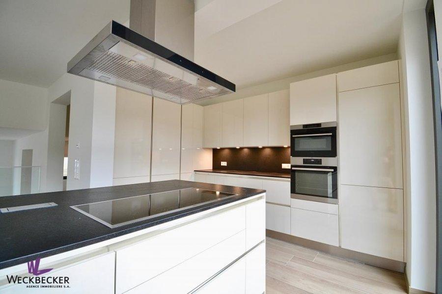 louer maison individuelle 4 chambres 240 m² canach photo 6