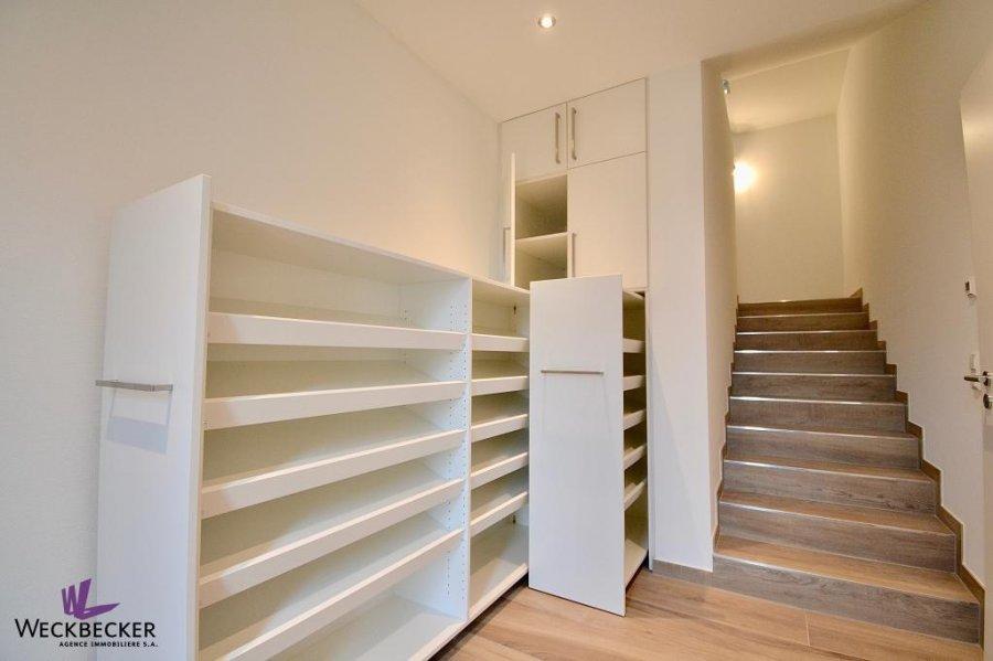 louer maison individuelle 4 chambres 240 m² canach photo 1