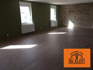 Appartement à vendre F5 à Flévy - Réf. 6216420