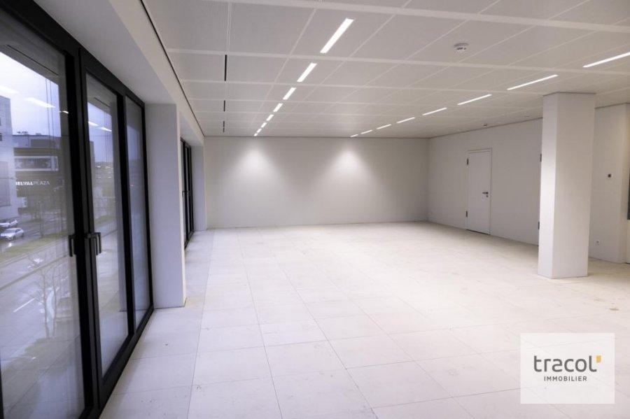 acheter bureau 0 chambre 281.67 m² belval photo 7