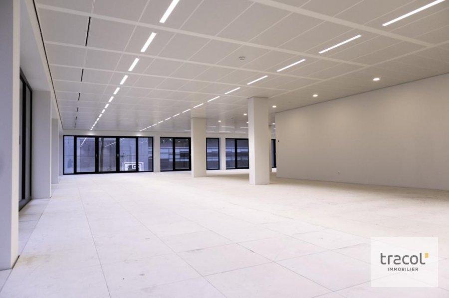acheter bureau 0 chambre 281.67 m² belval photo 3