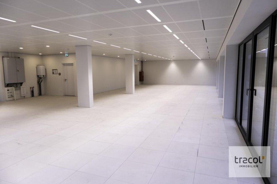 acheter bureau 0 chambre 281.67 m² belval photo 1