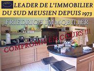 Maison à vendre F4 à Ligny-en-Barrois - Réf. 6626276