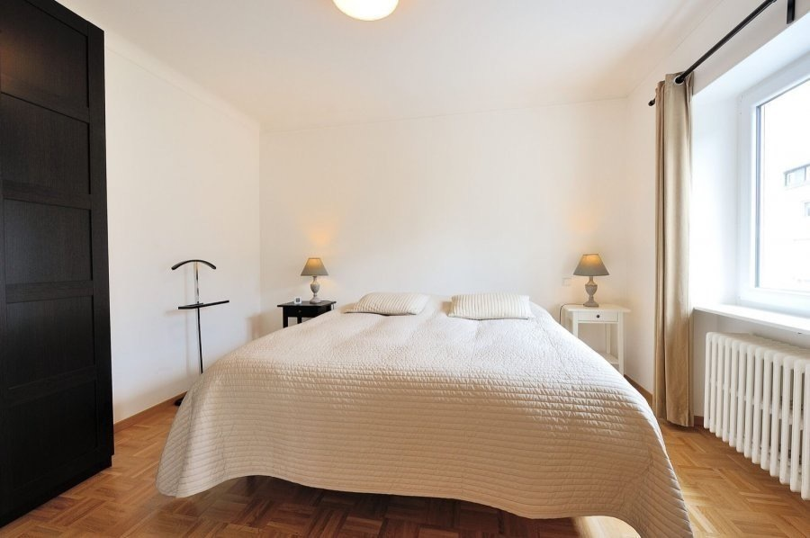 acheter appartement 1 chambre 51 m² luxembourg photo 4