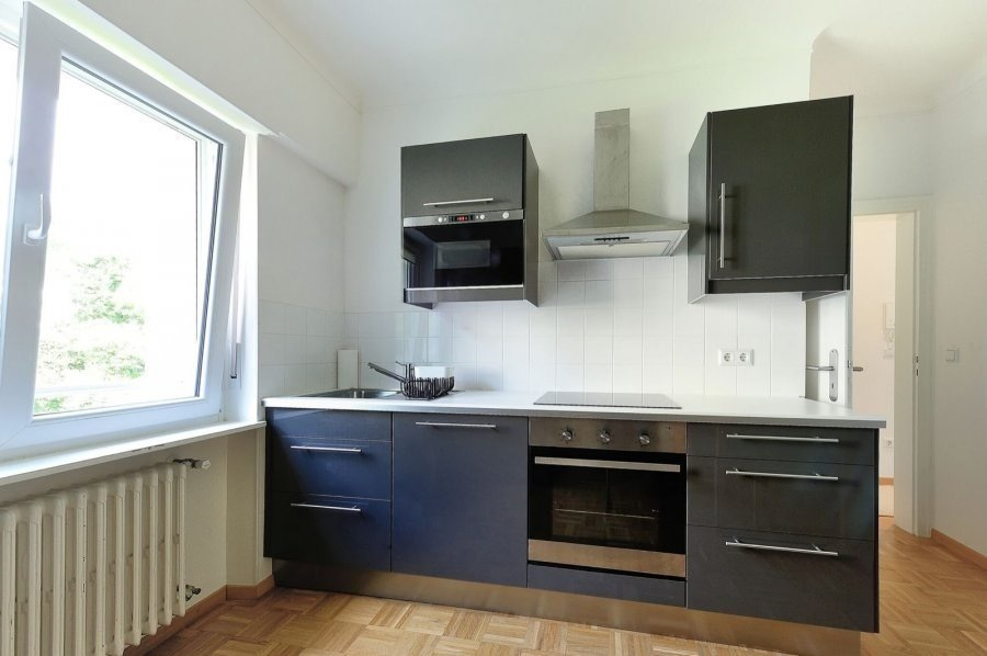 acheter appartement 1 chambre 51 m² luxembourg photo 5