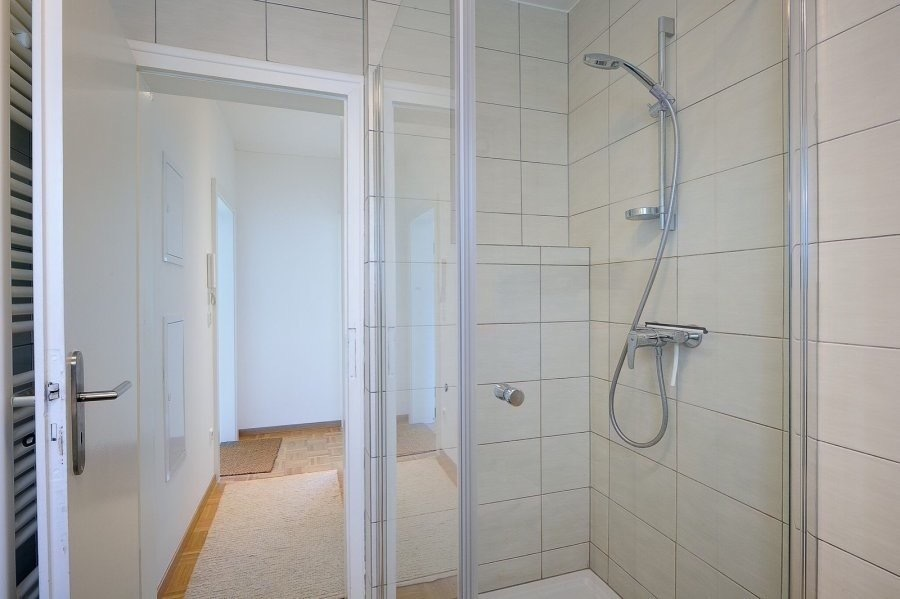acheter appartement 1 chambre 51 m² luxembourg photo 6