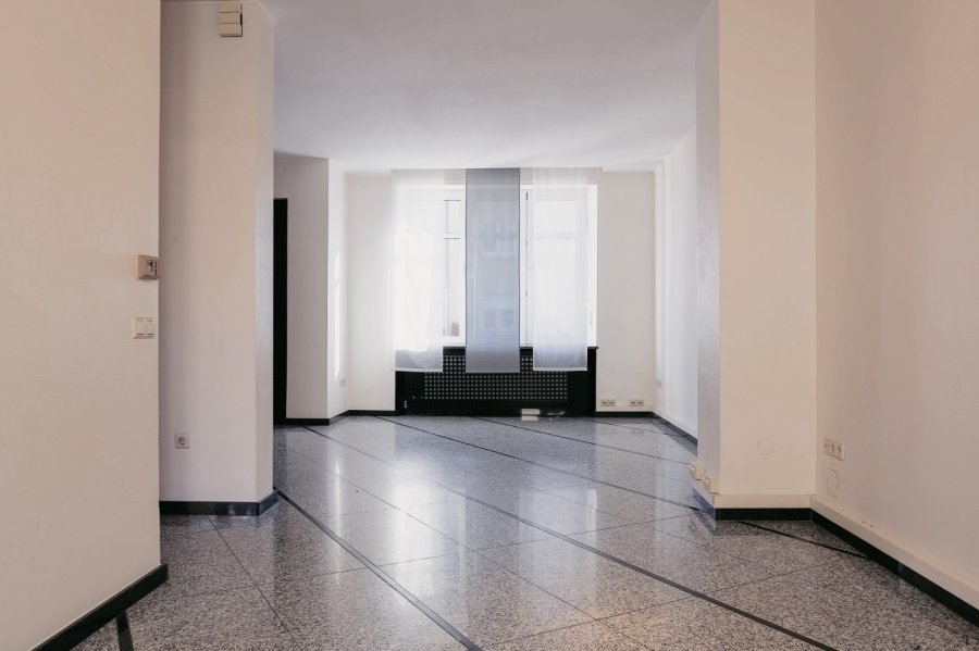 louer bureau 0 chambre 255 m² luxembourg photo 1
