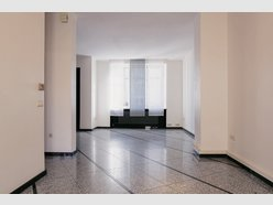Bureau à louer à Luxembourg-Limpertsberg - Réf. 6237156