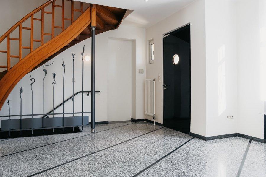 louer bureau 0 chambre 255 m² luxembourg photo 3