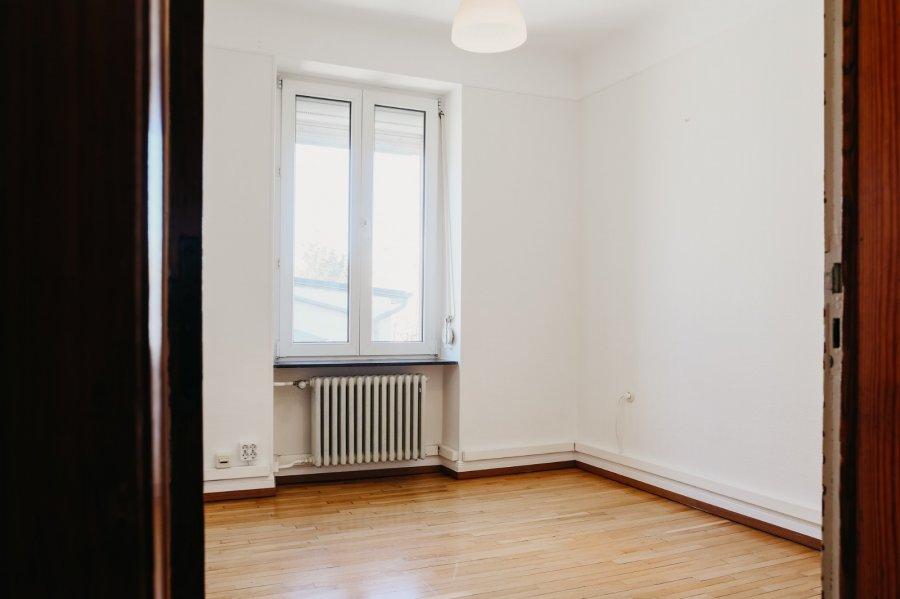 louer bureau 0 chambre 255 m² luxembourg photo 7