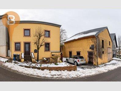 Haus zum Kauf 2 Zimmer in Fouhren - Ref. 6700004