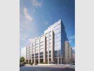 Bureau à louer à Luxembourg-Centre ville - Réf. 6900708