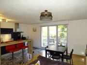 Appartement à vendre F3 à Lille - Réf. 6577124