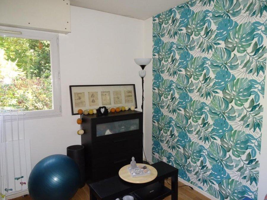 acheter appartement 3 pièces 61.32 m² lille photo 4