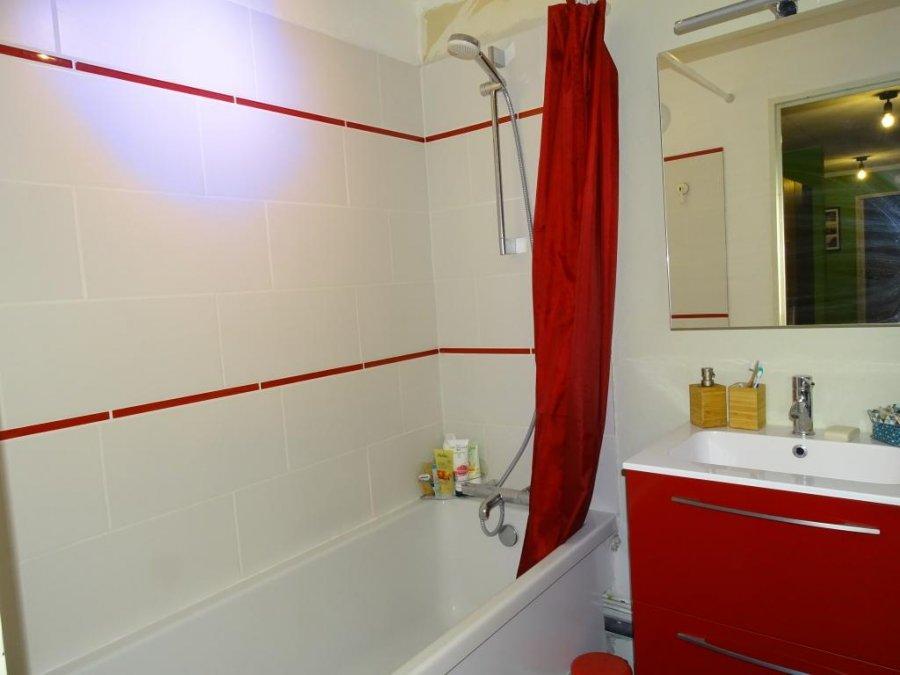 acheter appartement 3 pièces 61.32 m² lille photo 5