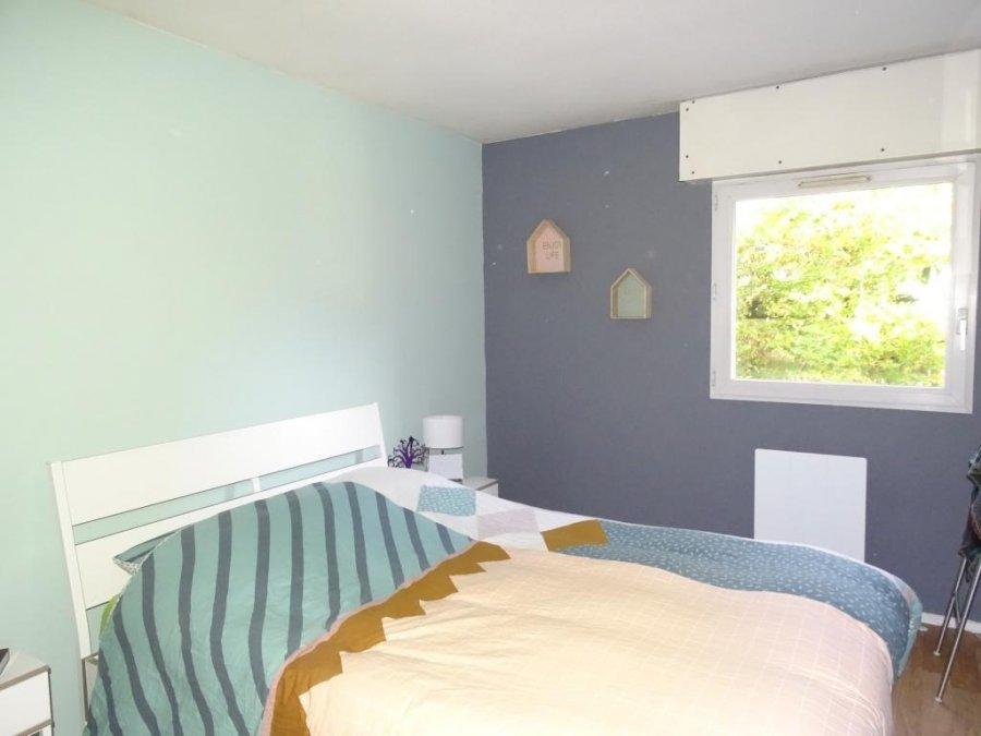 acheter appartement 3 pièces 61.32 m² lille photo 3