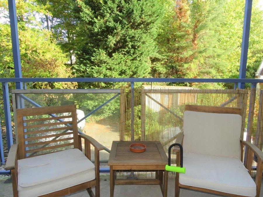acheter appartement 3 pièces 61.32 m² lille photo 6