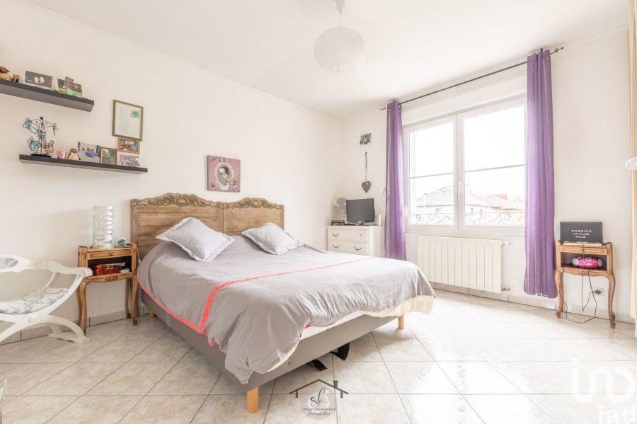 haus kaufen 7 zimmer 180 m² fameck foto 5