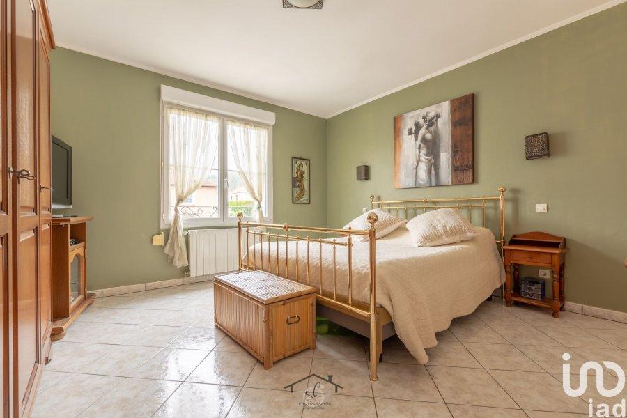 haus kaufen 7 zimmer 180 m² fameck foto 4