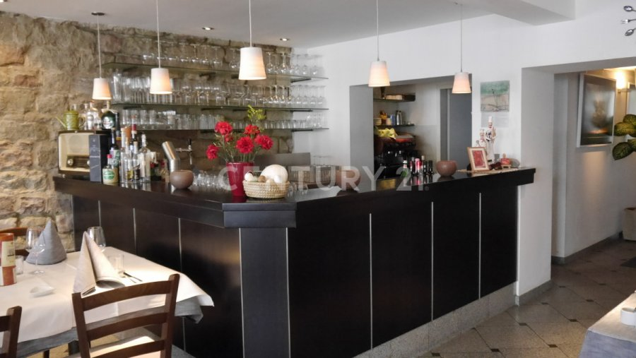 louer restaurant 0 pièce 0 m² saarlouis photo 2