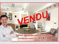 Maison à vendre F9 à Woippy - Réf. 6523876