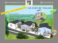 Programme neuf à vendre à Bertrange - Réf. 6851556