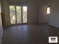 Appartement à vendre F3 à Thionville - Réf. 5999588