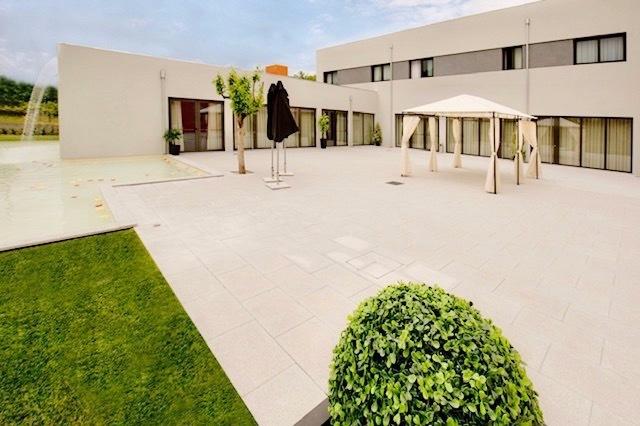 Hôtel à vendre à Vidago (Portugal)