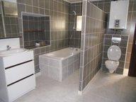 Maison à louer F4 à Joudreville - Réf. 6659044