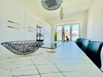 Appartement à vendre 2 Chambres à Luxembourg-Bonnevoie - Réf. 7195620
