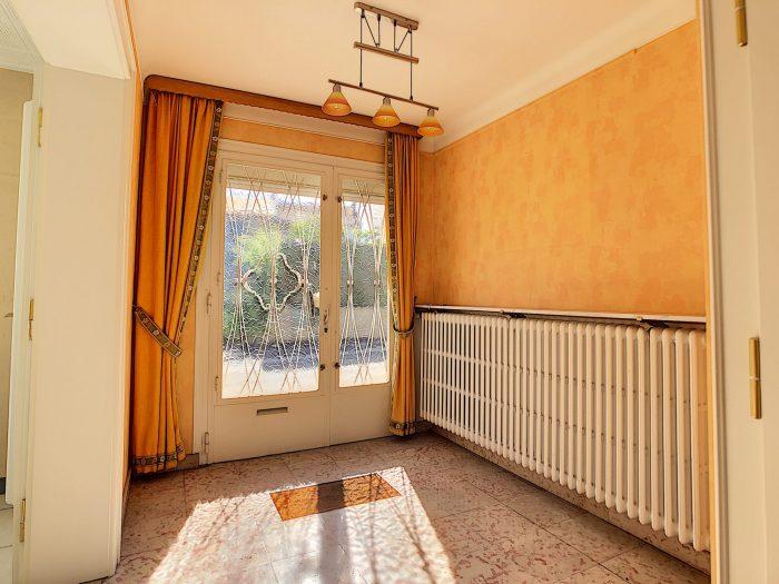 haus kaufen 6 zimmer 166 m² roussy-le-village foto 2