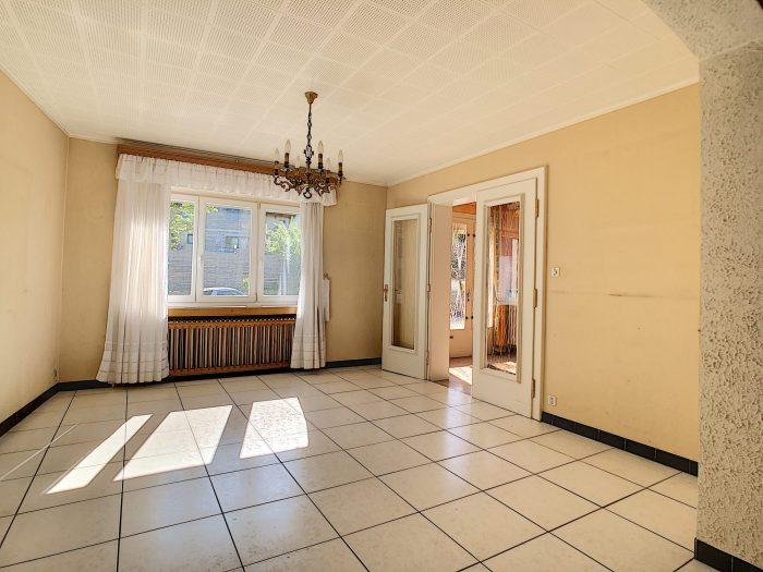 haus kaufen 6 zimmer 166 m² roussy-le-village foto 4